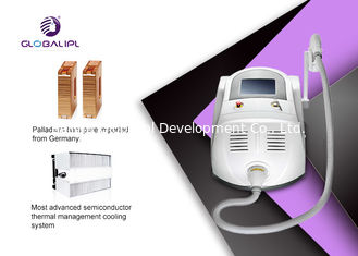 1064nm Laser Hair Removal Machine
