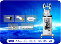 1000w Cryolipolysis Fat Freezing Weight Loss Slimming Machine Fat Reduction