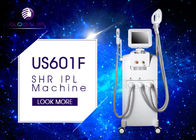 3 In 1 Multifunctional Facial Beauty Machine For Salon CE Certification