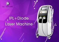 Laser do diodo do IPL