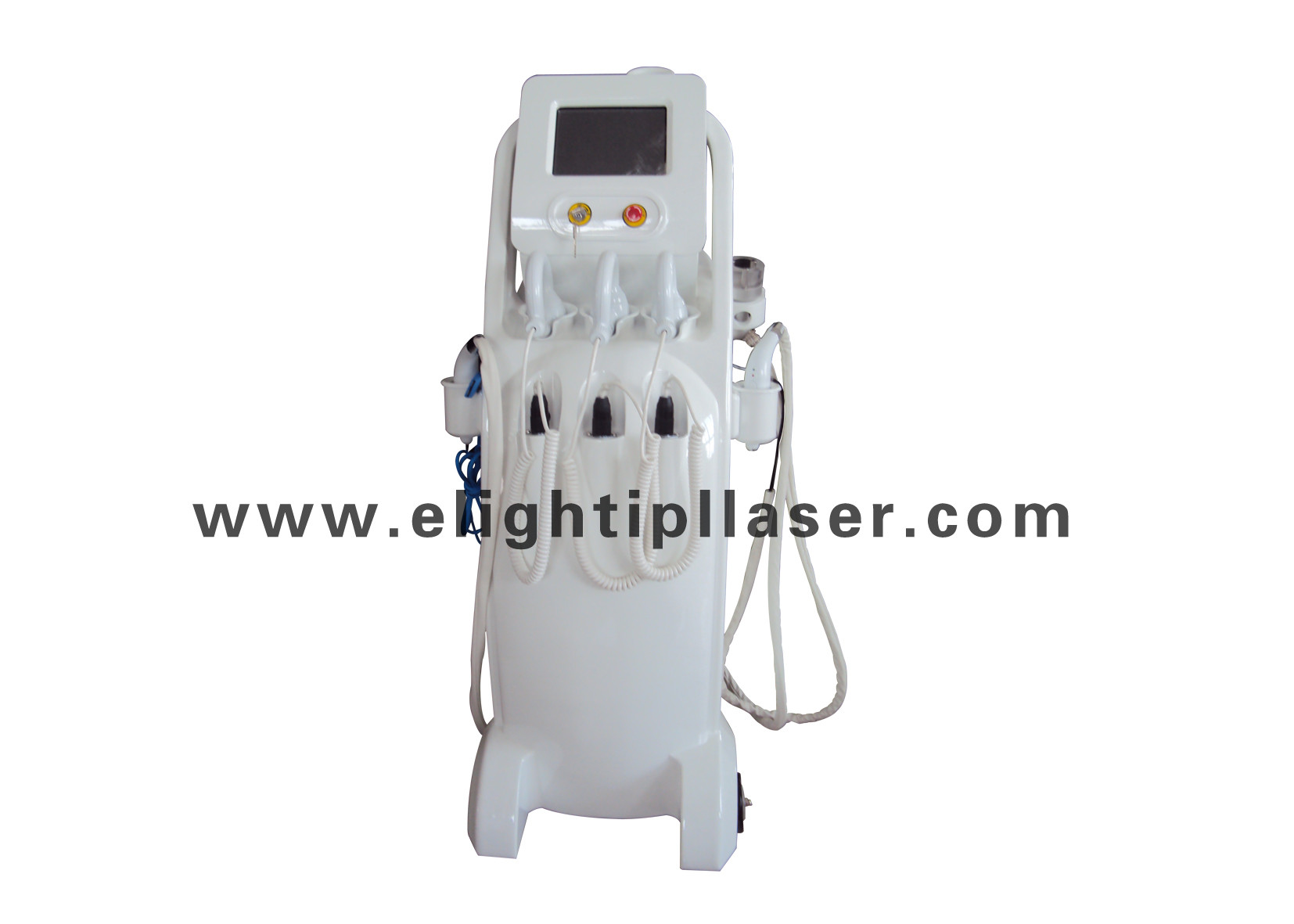 Lipo Vacuum Slimming Machine